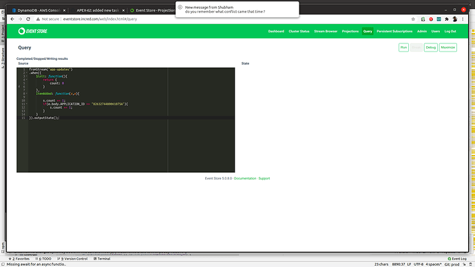 Screenshot 2020-09-30 15_58_35