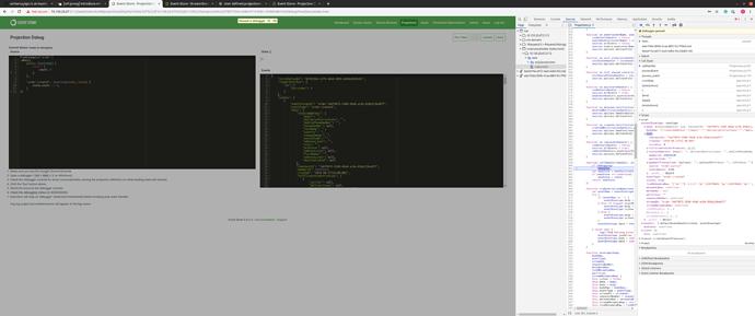 proj-debugging.png